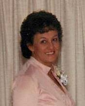 Priscilla Fuller Obituary - Death Notice and Service Information