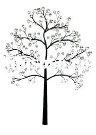 wall arts tree sculpture wall art metal tree wall art sculpture photo frame tree metal on metal tree sculpture wall art with wall arts tree sculpture wall art tree sculpture wall art tree of