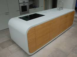 Corian Artificial Stone Solid Surface Dining Table And Chairs Corian Table Top