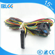 wire harness color codes, wire harness color codes suppliers and Delphi Wiring Harness Color Codes wire harness color codes, wire harness color codes suppliers and manufacturers at alibaba com Rear Light Wiring Harness Color Codes