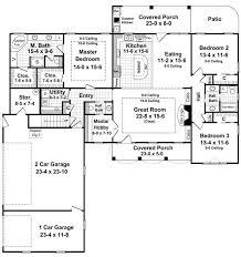 Glamorous 25 House Plans 2000 Sq Ft Design Inspiration Of 2000 Sq Floor Plans Under 2000 Sq Ft