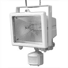 Ameresco Solar HPM102030 Pole Mount BracketHpm Solar Security Light