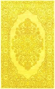 mustard coloured rugs mustard coloured rugs mustard area rugs outstanding best yellow rug ideas on grey