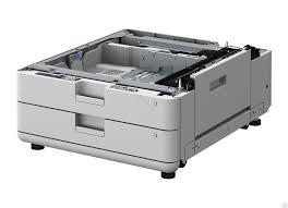 <b>Устройство кассетной подачи</b> AN1 на 1100 листов Canon купить ...