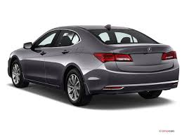 2018 acura dimensions. delighful acura 2018 acura tlx exterior photos  for acura dimensions