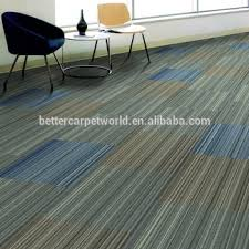 carpet tiles office. Chinese Best Commercial Carpet Tiles For Office Waiting Room