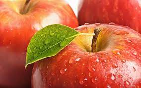 Red Apple Live Wallpaper for Android ...