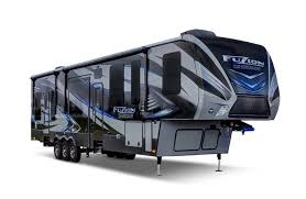 toy hauler fifth wheel general rv center