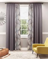 <b>Комплекты штор</b> в 2019 г.   Идеи домашнего декора, Для дома и ...