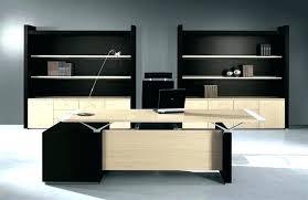 modern office furniture reception desk.  Office Modern Office Furniture Reception Desk Store And L
