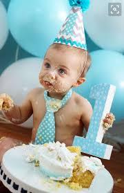 First Birthday Cake Smash Baby Boy First Birthday 1st Boy