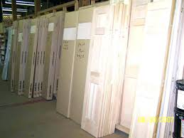 8 foot closet doors 8 foot closet door double french closet doors for amazing closet 8 8 foot closet doors