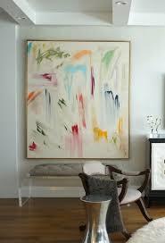modern art framing. Contemporary Framing Ideas 7712 Modern Art S