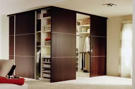 Wohndesign : Ziemlich Offener Kleiderschrank System Plant ...
