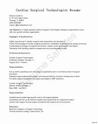 Amazing Sleep Technician Cover Letter Ideas Printable Coloring