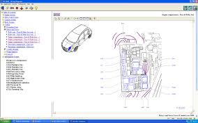 corsa d stereo wiring diagram linkinx com Corsa D Wiring Diagram full size of wiring diagrams corsa stereo wiring diagram with basic images corsa d stereo wiring opel corsa d wiring diagram