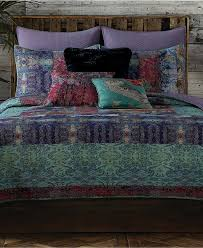 199 best my bedding.tracy porter.poetic wanderlust images on ... & Tracy Porter Emmeline Quilt Collection Adamdwight.com