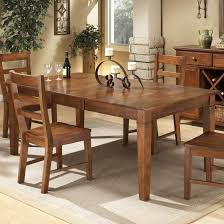 best ideas of glamorous kitchen colors including round dining table overwhelming leaf