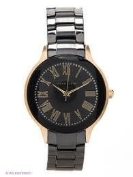 Купить <b>часы Anne Klein</b> в Wildberries 2020 в Москве с бесплатной ...
