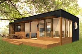 Small Picture tiny houses prefab tiny house tiny prefab home Future retire