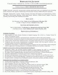 Sample Resume For Trainer Position Download Sample Resume For Trainer Position DiplomaticRegatta 1