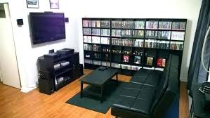 Video game room furniture Man Cave Gamer Furniture Gamer Room Furniture Gaming Room Chairs Game Table Chairs With Casters Room Games Video Nmhscienceclub Gamer Furniture Gamer Room Furniture Gaming Room Chairs Game Table