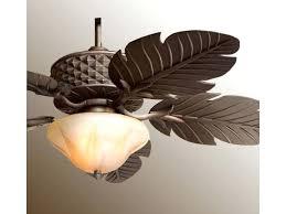 palm ceiling fan blade ceiling tropical ceiling fans with lights beach ceiling fans with oil rubbed
