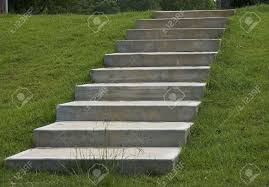 Outdoor Steps Outdoor Stairs Perfect Concrete Stairs Design Concrete Stairs