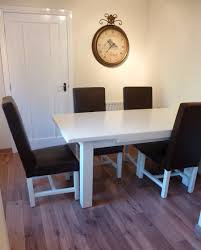 dining room chairs yorkshire. zoom dining room chairs yorkshire