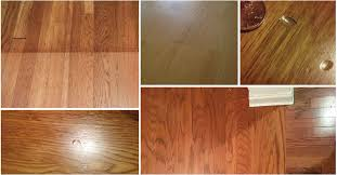 there s a good reason the old joke this is a great business except for the customers gets laughs from wood flooring pros