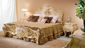 new latest furniture design. Wooden Double Bed Design For Home In India And Pakistan | Latest 2018/ 2019. Furniture New G