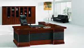 ... Beautiful Office Furniture Pleasant Idea 1 Pictures Of Solid Wood