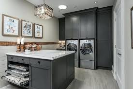 laundry cabinets gray laundry room cabinets laundry cupboards for sydney