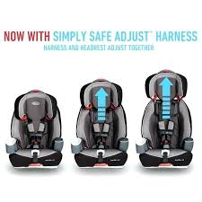 graco all in 1 car seat 3 in 1 convertible car seat the best all in graco all in 1 car seat