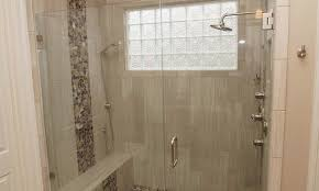 bathroom remodeling charlotte nc. Contemporary Bathroom Bathroom Remodel Charlotte Nc Remodeling Peenmedia For
