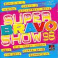 Bravo Super Show 98
