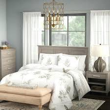 Cheap Bedroom Sets Furniture Bedroom Set Cheap Bedroom Furniture ...
