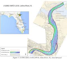 H12409 Nos Hydrographic Survey 2014 12 03 Data Gov