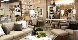 home decor stores in houston tx home decor houston tx
