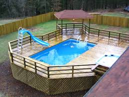 In ground pools with slides Turbo Twister Above Ground Swimming Pool Slides Above Ground Swimming Pool Slides Swimming Pools In Cheap Above Above Ground Swimming Pool Slides Zebracolombiaco Above Ground Swimming Pool Slides Swimming Pool Sliding Boards Small