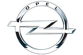 Opel Logo, Opel Car Symbol and History | Car Brand Names.com