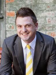 Dwayne Richter, ph:0407250755 - Real Estate Agent