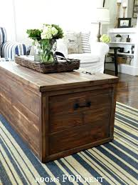 chest coffee table great best chest coffee tables ideas on old chest throughout wooden chest coffee