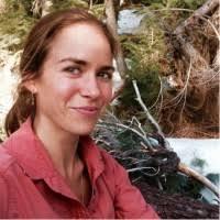 "50+ ""Abby"" profiles | LinkedIn"