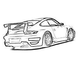 Rwb Porsche Boxster
