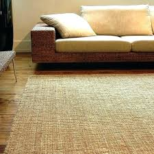 wool area rugs 10x14 wool area rugs enthralling hand tufted branch fl rug x free decoration