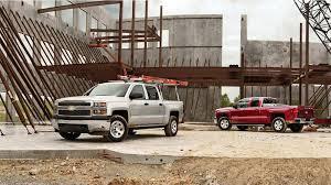 Chevrolet Trucks for Sale in Philadelphia, PA - Lafferty Chevrolet
