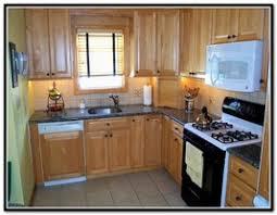 Staten Island Kitchen Cabinets Arthur Kill Road Si Kitchen Cabinets