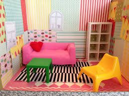ikea dolls house furniture. Ikea Dolls House Furniture (1)