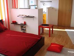 best interior design course online. The House Interior Design Course Best One Bedroom Amazing Inspiring Ideas Simple Online Small Home C